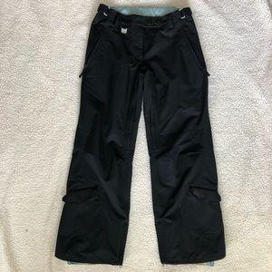 Nike 6.0 Ski/ Snowbaord Snow Pants Medium